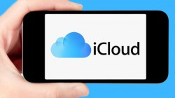 5 Common iCloud Issues And Fixes You Should Know