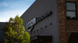 Amazon Fires Employees For Leaking Sensitive Information To Third-Party Agencies