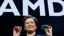 AMD CES 2020 Highlights: From Threadripper 3900X To Freesync Premium Pro