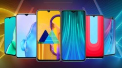 Buying Guide: Best Budget Smartphones To Buy In January 2020