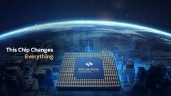 CES 2020: MediaTek Dimensity 800 Series SoCs Unveiled For Mid-Range 5G Smartphones