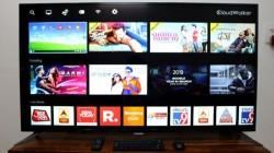 CloudWalker 65-inch 4K UHD Smart Screen Review