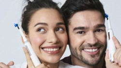Colgate Plaqless Pro Smart Toothbrush Wins Best Innovation Award At CES 2020
