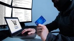 Noida Woman Loses Rs. 1.5 Lakh Via Credit Card Fraud