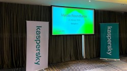 Cyber Threat Incident Report By Kaspersky Reveals Interesting Stats