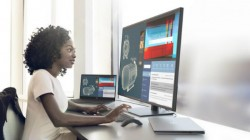 Dell Launches New Range Of Professional Monitors At CES 2020
