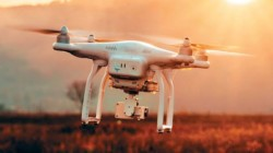 Mandatory Drone Registration Date In India Extended Till January 31