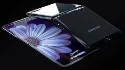 Samsung Galaxy Z Flip Foldable Clamshell Phone Clears 3C Certification