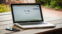 Google To Redesign Search After Facing Backlash