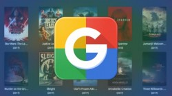 How To Add Movies To Google's Watchlist
