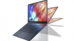 HP Elite Dragonfly G2: Great Laptop With Tile Tracker That You Can't Buy