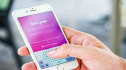 Instagram User Data Exposed By Third Party Boosting Service: Report