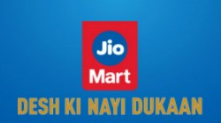 JioMart Launched In India: How To Pre-Register And Get Benefits Worth Rs. 3000