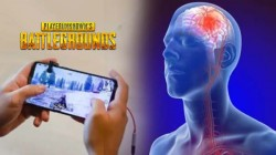 PUBG Addiction Takes Another Life In India: 25-Year Old Man Dies Due To Brain Stroke