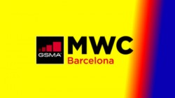 Coronavirus Will Not Affect MWC 2020 - Organizers Will Stick To Plans With Effective Measures
