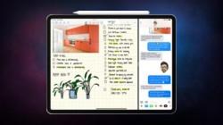 Next-Gen Apple Pencil Patent Surfaces Online