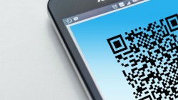 Pine Labs Launches One QR Code For UPI, Bharat Payments With Paper POS