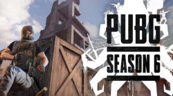PUBG Corps, CD Projekt Red To Ditch PAX East 2020 Over Coronavirus Outbreak