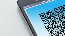 Delhi Elections 2020: QR Codes To Play Important Role In Voting