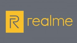 Realme Might Launch Smartphone With 5,000mAh Battery And Triple Camera