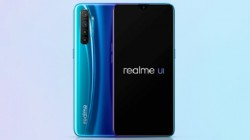 Realme UI First Impressions: Better Features, Fluid Performance But Lacks Originality