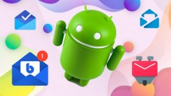 These 5 Android Apps Help You Organize Your Inbox
