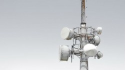 TRAI Defends New Tariffs At Bombay High Court