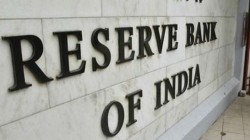 RBI Video KYC Explained: Features, Advantages, Security Aspects