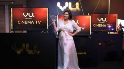 Vu Cinema TV Now Available On Amazon: Features, Price, And More