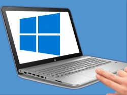Windows 10 Guide: How To Add And Manage Multiple OneDrive Accounts