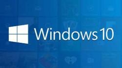 Windows 10 New Update Fixes File Explorer Bug; Still Has Limitations