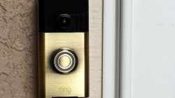 Amazon Ring Found Sharing Sensitive User Data With Third Parties Including Google: Report