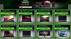 Amazon Grand Gaming Days Sale: Best Offers On Gaming Laptops