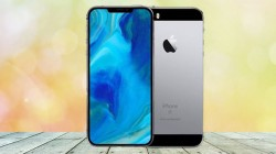 Apple Could Launch An iPhone Cheaper Than OnePlus 7T