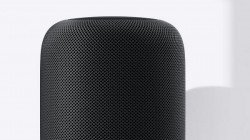 Apple HomePod Cheaper In India Compared To Anywhere Else In The World