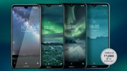 Cashify Republic Day Sale On Nokia Smartphones: Offers, Eligible Devices And More