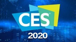 CES 2020: Tech That Turned Heads And Raised Brows