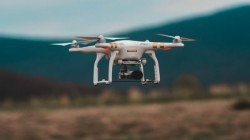 Aviation Ministry Makes Drone Registration Mandatory Starting January 13 In India