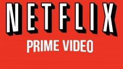 How Amazon Prime Video Is Becoming Netflix Of India
