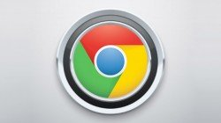 How To Disable Send To Your Devices In Chrome