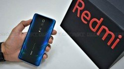 Redmi Smartphones Offers And Discounts During Amazon Great Indian Sale 2020