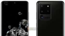 Samsung Galaxy S20 Ultra To Offer 100x Space Zoom: Pricing Tipped
