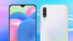 Samsung Galaxy A31, Galaxy A41 Key Specifications Tipped Online