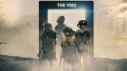 The VOID Offers Ultimate Virtual Reality Experience From Your Favorite Movies