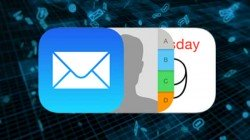 Top 11 Apple Mail Tips And Tricks To Use It Like A Pro