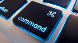 10 Must Know Run Commands For Every Windows User