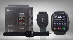 Huami Amazfit GTS Review: An Affordable Smartwatch With Premium Performance