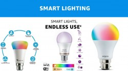 Best Smart Bulbs To Buy Under Rs. 999 In India