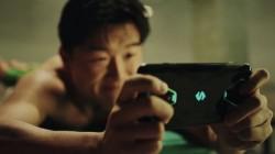 Black Shark 3 Video Teaser Confirms 270Hz Touch Sampling Rate, 4,720mAh Battery