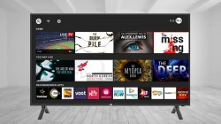 Daiwa Launches Smart TVs With Quad-Core Processor, Price Starts From Rs. 9,990